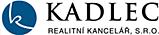RK KADLEC